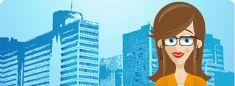 8 tips voor veilig online solliciteren | lees de tips van het UWV door dubbel op de afbeelding te klikken