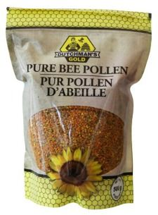 Dutchman's Gold Pure Bee Pollen : An engery food, immune booster, multi-vitamin & excellent source of protein when taken daily. Healthy Tips, Healthy Foods, Healthy Recipes, Eating Healthy, Whole Food Recipes, Vitamins, Health And Beauty, Take That, Pure Products