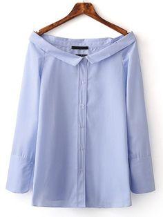 Авангардные рубашки. 20 бюджетных вариантов - Создай свой стиль