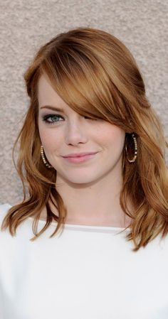 Emma Stone photos, including production stills, premiere photos and other event photos, publicity photos, behind-the-scenes, and more.