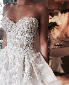22adbe599578 Spring 2019 Wedding Dress - Satin -  designer  wedding  weddingdress  bridal