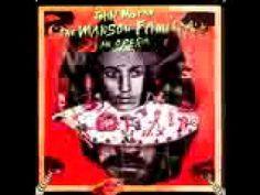 ▶ John Moran / Manson Opera - 2) Tate House (Early Morning) - YouTube