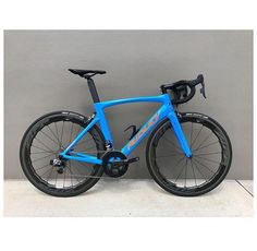Road Bikes, Cycling Bikes, Great Inventions, Bike Stuff, Bike Design, Biking, Mtb, Bicycles, Life