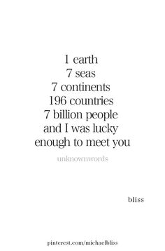 Love is the most unique and powerful thing in this world, let her know how much you love her using these inspiring love quotes and crush sayings love quotes for her from him relationships Soulmate Love Quotes, Love Quotes For Her, Cute Love Quotes, Thankful For You Quotes, Sweetest Quotes, Sweetest Thing, Couple Quotes, Words Quotes, Me Quotes