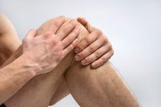 The following article will give you a list of some of the most effective knee strengthening exercises for osteoarthritis and help you deal with this problem better...