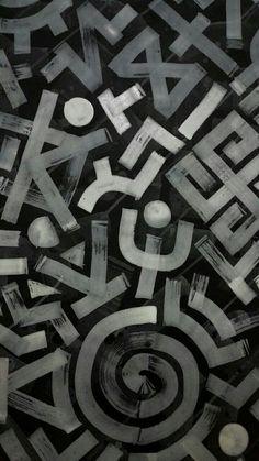 Cartoon Wallpaper Hd, Phone Wallpaper Design, Abstract Iphone Wallpaper, Graffiti Wallpaper, Graphic Wallpaper, Apple Wallpaper, Dark Wallpaper, Cellphone Wallpaper, Galaxy Wallpaper