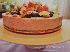 Cheesecake, Paleo, Vegan, Desserts, Food, Meal, Cheesecakes, Deserts, Essen