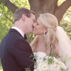 Looking for low cost & superior quality wedding videography package