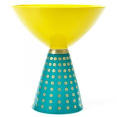 large bon bon bowl