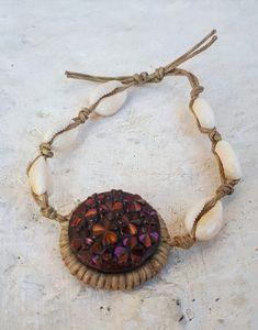 Handmade Bracelets, Pendant Necklace, Jewelry, Jewlery, Bijoux, Jewerly, Jewelery, Drop Necklace, Jewels