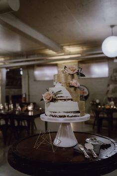 Eclectic Love at Architectural Artifacts » Naturally Yours Events