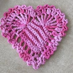 Crochet coaster PATTERN Crochet home decor pattern Mosaic Crochet Snowflake Pattern, Crochet Coaster Pattern, Crochet Baby Hat Patterns, Crochet Hearts, Diy Crochet Gifts, Unique Crochet, Diy Scarf, Ruffle Scarf, Cowl Scarf