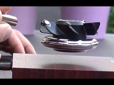 "Free Energy Magnet Motor fan used as Free Energy Generator ""Free Energy"" light bulb! - YouTube"