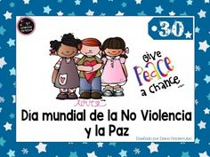 Efemérides mes de Enero (11) Teachers Room, Preschool, Peace, Comics, Day, January, Preschool Education, Children, Preschools