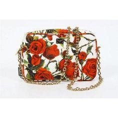Dolce & Gabbana handbag BB5670 AF654 8F807