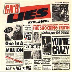 g+n+r+lies