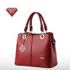 cb4de61729b female bag on sale at reasonable prices, buy new 2017 women bag handbag  fashion han edition sweet lady fashion female bag worn one shoulder bag  crossbody ...