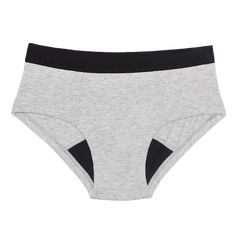 Comfy, relaxed, breathable, no-stress fit — our THINX organic-cotton briefs feel just like your fave pair of cozy sweats, except cuter (and period-proof). Thor's Daughter, Mesh Laundry Bags, Great Inventions, Snug, Perfect Fit, Organic Cotton, Underwear, Pairs, Cozy