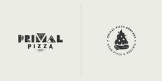 Logos - Daniel Führer Design