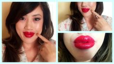 How to Get PLUMPER, LUSCIOUS, and BIGGER LIPS + DIY LIP SCRUB!