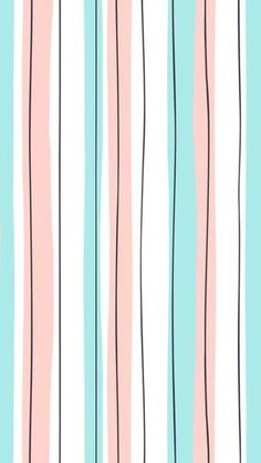 Wallpaper Whatsapp Pattern Iphone Backgrounds Ideas For 2019 Iphone Wallpaper Vsco, Iphone Background Wallpaper, Aesthetic Iphone Wallpaper, Lock Screen Wallpaper, Iphone Backgrounds, Aesthetic Wallpapers, Iphone Wallpapers, Walpaper Iphone, Pattern Wallpaper Iphone