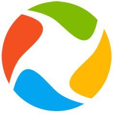Conversione gratis online File / conversione di unità, conversione online di video, audio, grafica, formato di compressione dei documenti. Unità online conversione calcolatrice interattivo da utilizzare per la conversione valute, il peso, il volume, il numero, il tempo e la distanza tra la conversione e più