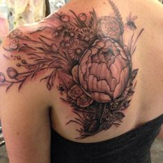 Image result for heart nipple tattoo yesss pinterest for Heart tattoo nipples