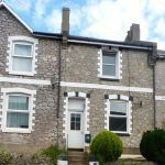 Letting information: Date available: 04/09/2017 Furnishing: Unfurnished Deposit: £850 Letting type: Long term Key features Close to Local Amenities Close ..