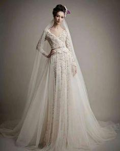 Desra dress