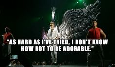 10 of the worst Justin Bieber quotes to celebrate his retirement - Guyism