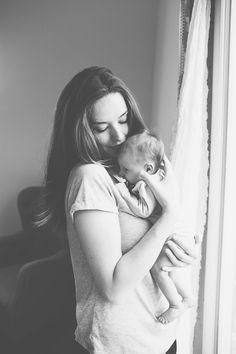 Baby+Novi+|+Eline+Visscher+Photography        For kids https://www.amazon.com/gp/product/B075C1MC5T