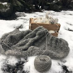 Uppspuni: a minimill in Iceland! There has been talks about having a minimill in Iceland for years. In short, a minimill is a miniature mill, with all the same machines that in a regular mill but in miniature size. #helenemagnusson #knitters #knitlovers https://icelandicknitter.com/uppspuni-a-minimill-in-iceland/