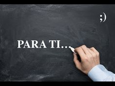 25 Frases de motivación personal Movie Talk, Marca Personal, Teaching Spanish, Coaching, Teacher, Motivation, Collages, Motivational Videos, Training