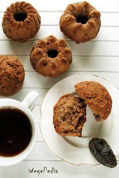 Bagel, Doughnut, Bread, Vegan, Cooking, Fitness, Blog, Kitchen, Brot