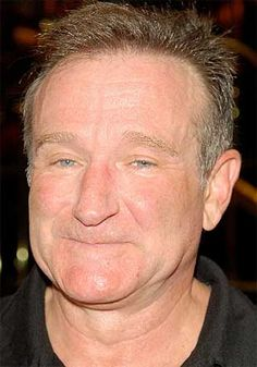 Google Image Result for http://www.famouspeoplearehuman.com/images/famous-people-adhd.jpg