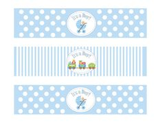 Bee Invitations Baby Shower was good invitation ideas