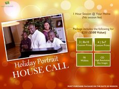 Wedding, Corporate and Lifestyle Photography Atlanta Lifestyle Photography, Happy Holidays, Portrait, Prints, House, Wedding, Image, Check, Valentines Day Weddings