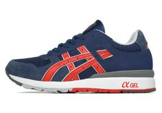asics gt ii upcoming 2013 2 Asics GT II Fall/Winter 2013 Preview