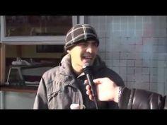 To najlepšie zo Slovenska 4 - YouTube