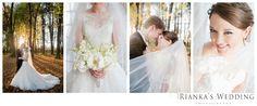 Johannesburg Country Club Wedding   Jessica & Kelvin