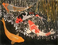 Angela Newberry,artist,printmaker,print maker,Australian landscape,linocuts,contemporary prints,lino cut,contemporary artist posters,linocut,screen prints,traditional printmaking