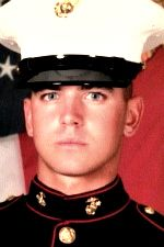 Marine LCpl Matthew R. Rodriguez, 19, of Fairhaven, Massachusetts. Died December 11, 2013, serving during Operation Enduring Freedom. Assigned to 1st Combat Engineer Battalion, 1st Marine Division, I Marine Expeditionary Force, Camp Pendleton, California. Died while conducting combat operations in Helmand Province, Afghanistan.