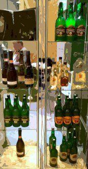 www.dispedisa.com/productos/sidra-de-asturias-trabanco