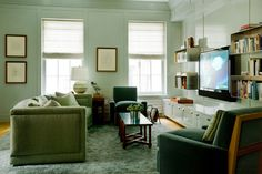 Decorating Tips for the Highly Sensitive Person
