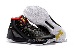 http://www.airfoamposite.com/curry-3-authentic-stephen-curry-1-2-3-shoes-sale-cerfk.html CURRY 3 AUTHENTIC STEPHEN CURRY 1 2 3 SHOES SALE CERFK Only $82.00 , Free Shipping!