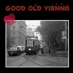 Remember The Time, Always Remember, Best Places To Live, If I Stay, Time Capsule, Good Old, Vienna, My Childhood, My Love