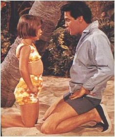 elvis paradise hawaiian style movie - Buscar con Google