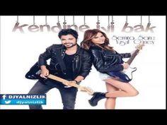 Semra San Feat. Yusuf Güney - Kendine İyi Bak (2014) Single Albüm