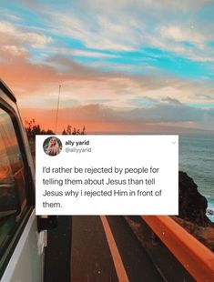 See more of christ-conquered's content on VSCO. Prayer Quotes, Bible Verses Quotes, Jesus Quotes, Bible Scriptures, Faith Quotes, Quotes Quotes, Qoutes, Christian Girls, Christian Life