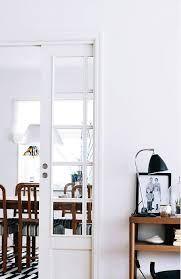 Bildresultat för skjutdörrar glas inomhus